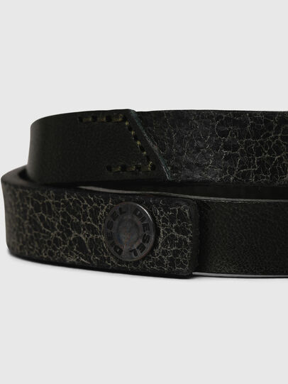 Diesel - A-LOREO,  - Bijoux and Gadgets - Image 2