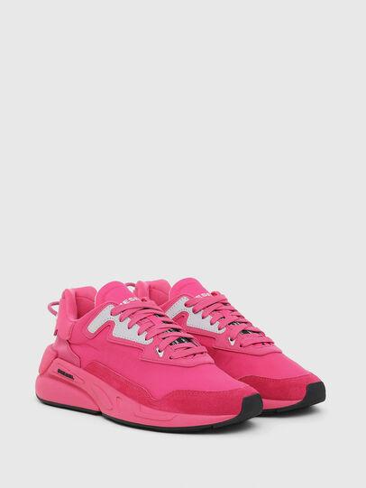 Diesel - S-SERENDIPITY LC W,  - Sneakers - Image 2