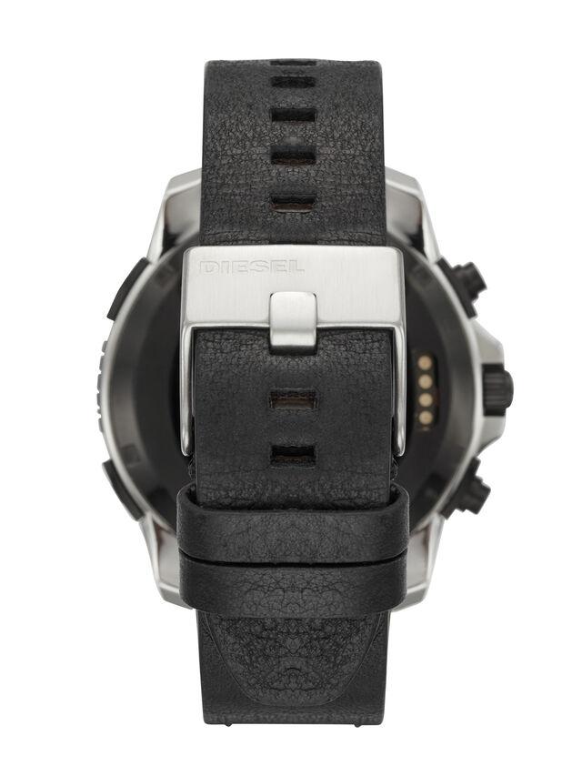 DT2001, Black