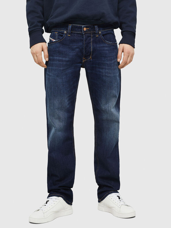 Larkee 082AY,  - Jeans