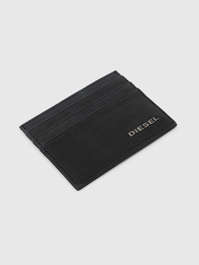 Diesel - JOHNAS II, Night Blue - Small Wallets - Image 3