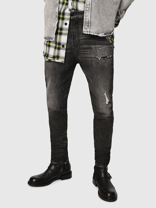 D-Vider JoggJeans 0077S,