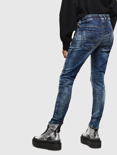 Diesel - Krailey JoggJeans 069AA,  - Jeans - Image 2