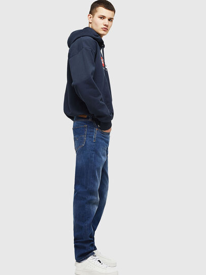 Diesel - Larkee-Beex 082AZ,  - Jeans - Image 5