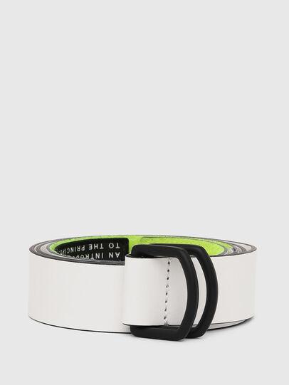 Diesel - B-PATCH-F,  - Belts - Image 1