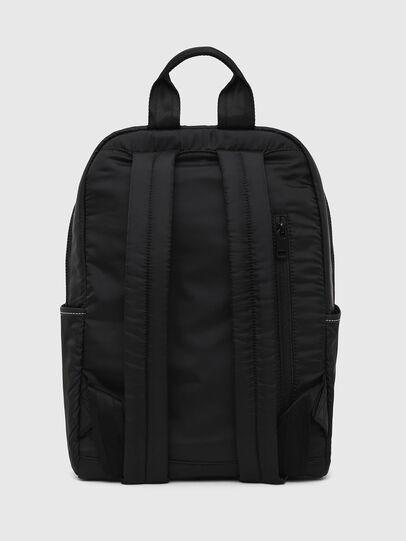 Diesel - NUCIFE, Black - Backpacks - Image 2