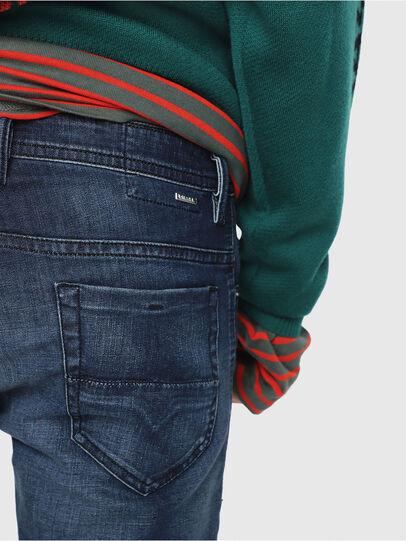 Diesel - Thommer 084MW,  - Jeans - Image 3