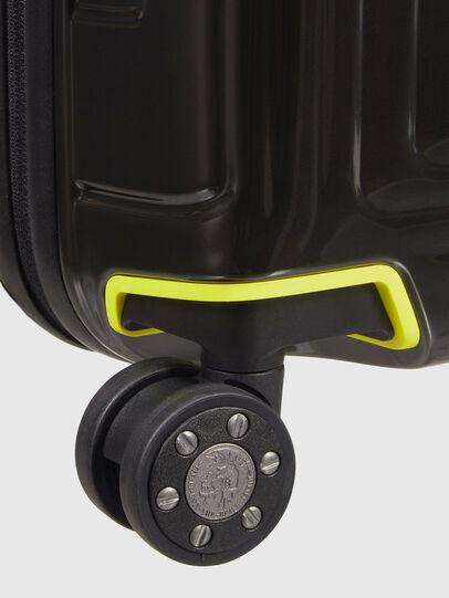 Diesel - CW8*19003 - NEOPULSE, Black/Yellow - Trolley - Image 7