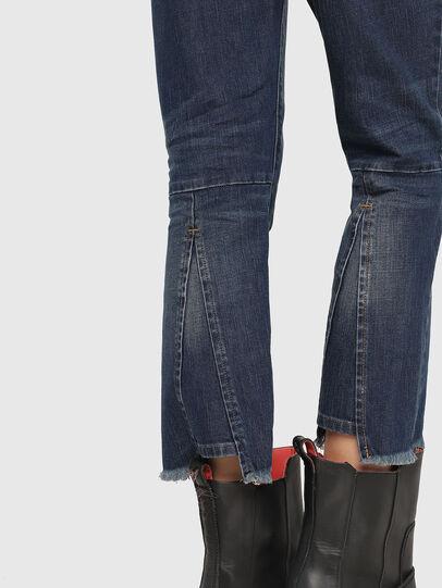 Diesel - D-Earlie 089AR,  - Jeans - Image 4