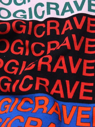 Diesel - SRAVE,  - Sweaters - Image 3