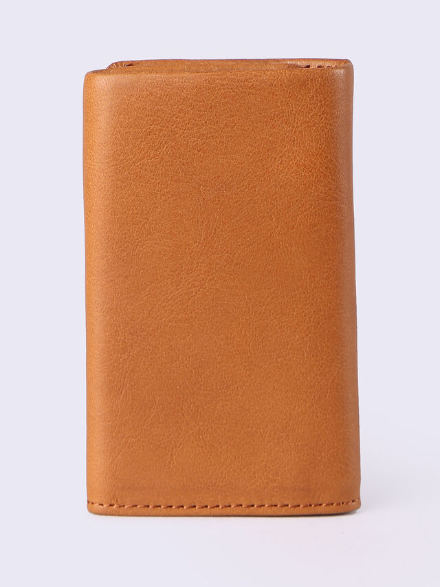 KEYCASE O, Brown