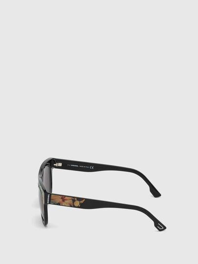 Diesel - DM0160,  - Sunglasses - Image 5
