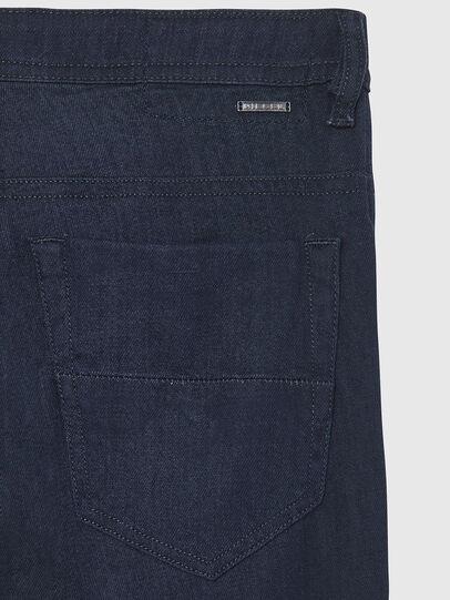 Diesel - Thommer 085AQ,  - Jeans - Image 5