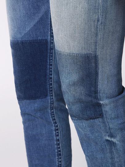 Diesel - Thommer 084SM,  - Jeans - Image 7