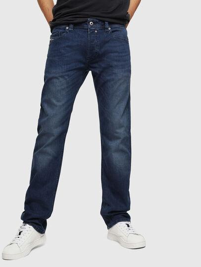 Diesel - Safado CN041,  - Jeans - Image 1