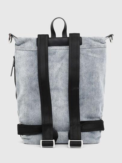 Diesel - SYLE,  - Backpacks - Image 2