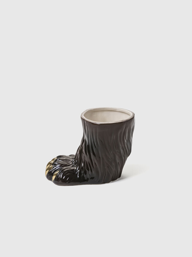 Living 11083 Party Animal, Brown - Cups - Image 6