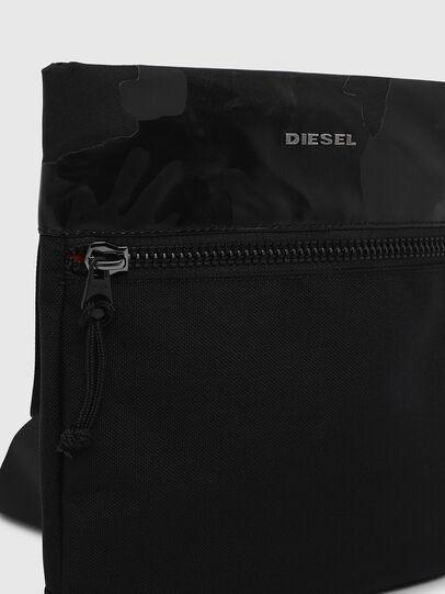 Diesel - F-URBHANITY CROSS,  - Crossbody Bags - Image 4