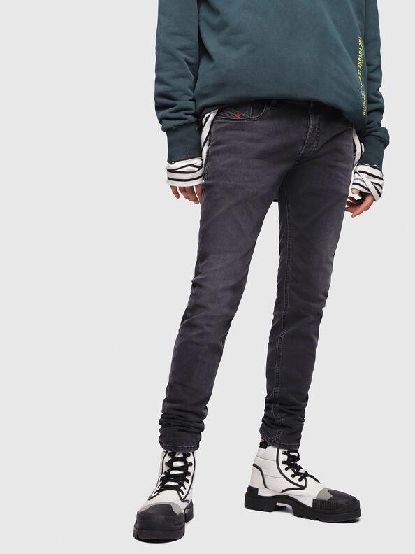 Sleenker 069EQ,  - Jeans