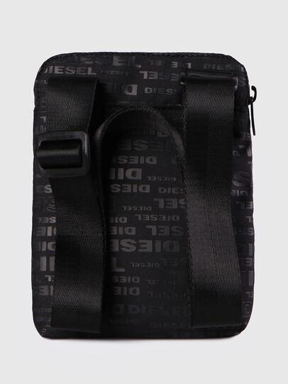 Diesel - F-DISCOVER CROSS,  - Crossbody Bags - Image 2