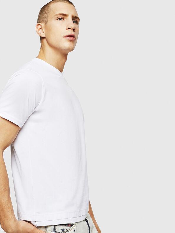 T-DIAMANTIK-NEW,  - T-Shirts
