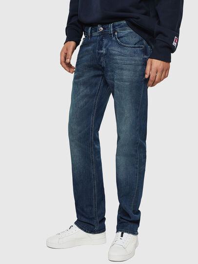 Diesel - Larkee CN025,  - Jeans - Image 5