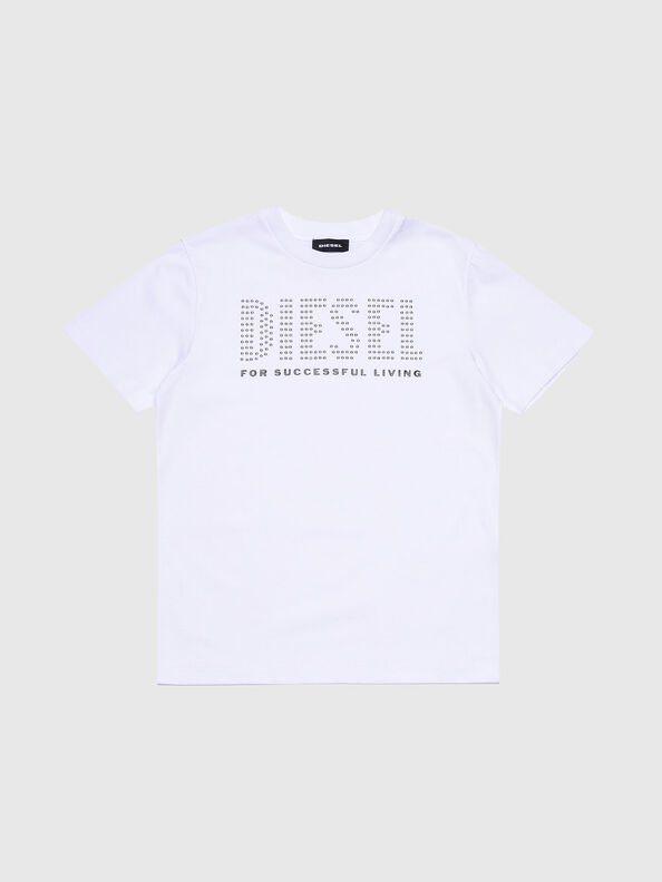 TABEL,  - T-shirts and Tops