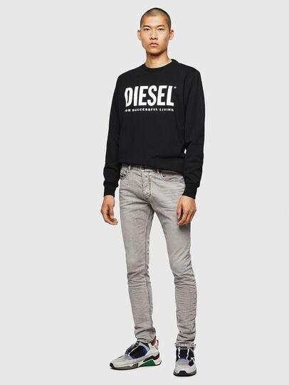Diesel - Tepphar 069II,  - Jeans - Image 5