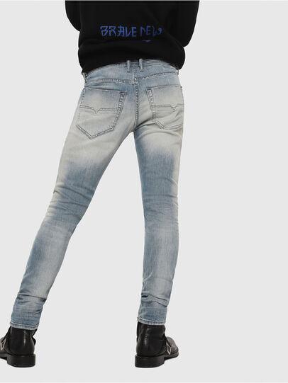 Diesel - Tepphar 081AP,  - Jeans - Image 2