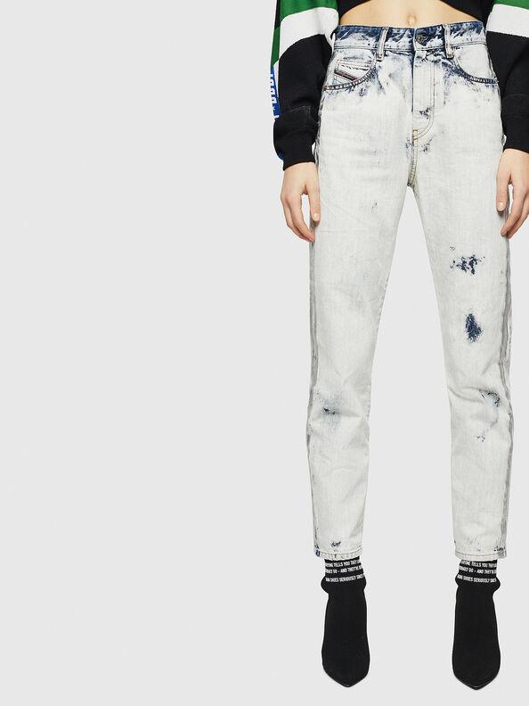 D-Eiselle 0890Q,  - Jeans