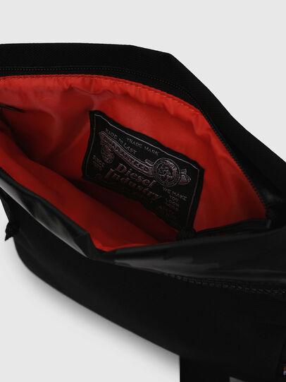 Diesel - F-URBHANITY CROSS,  - Crossbody Bags - Image 3