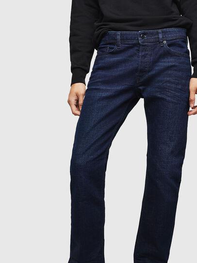 Diesel - Waykee 0860Z,  - Jeans - Image 3