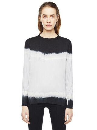 MYED,  - Knitwear