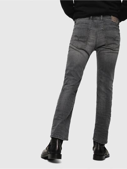 Diesel - Waykee 0662U,  - Jeans - Image 2
