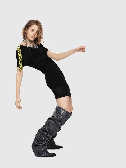 Diesel - M-PAMMY,  - Dresses - Image 6