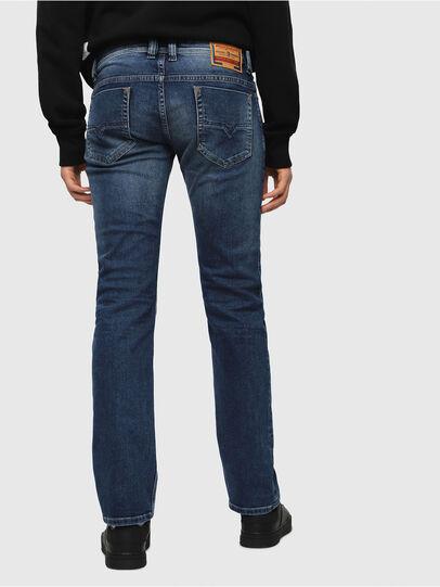 Diesel - Safado C84HV,  - Jeans - Image 2