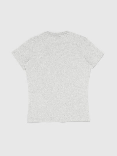 Diesel - TFLAVIA,  - T-shirts and Tops - Image 2