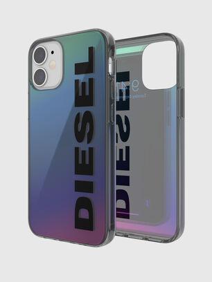 https://no.diesel.com/dw/image/v2/BBLG_PRD/on/demandware.static/-/Sites-diesel-master-catalog/default/dwe44a53b9/images/large/DP0401_0PHIN_01_O.jpg?sw=306&sh=408