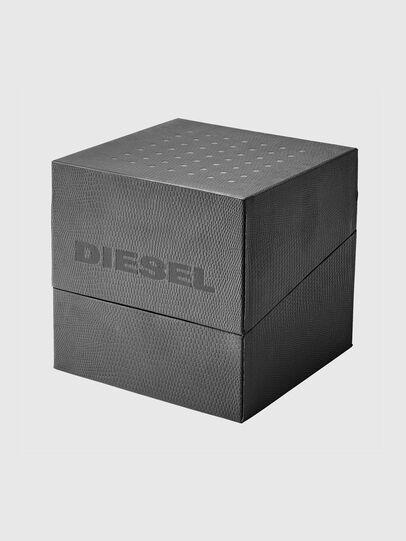 Diesel - DZ7429, Grey - Timeframes - Image 5