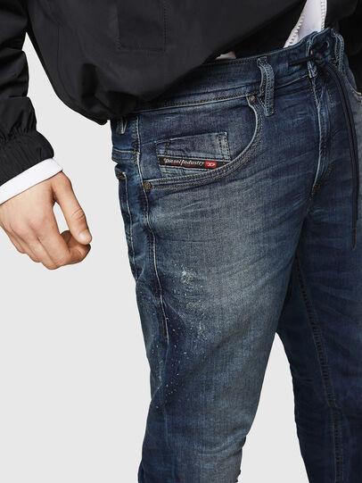Diesel - Thommer JoggJeans 069HI,  - Jeans - Image 3