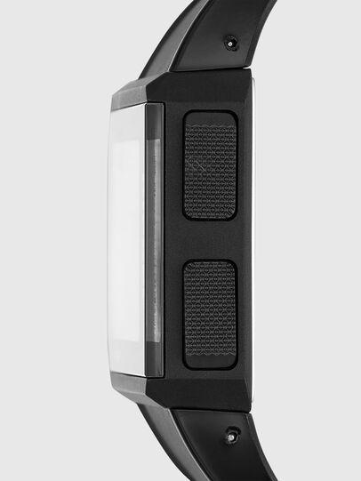 Diesel - DZ1918, Black - Timeframes - Image 2