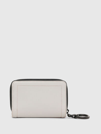 Diesel - BUSINESS LC, Face Powder - Small Wallets - Image 2