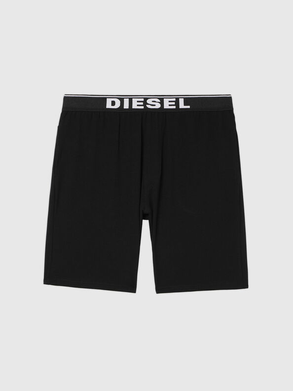 https://no.diesel.com/dw/image/v2/BBLG_PRD/on/demandware.static/-/Sites-diesel-master-catalog/default/dwe9d38e1d/images/large/A00964_0JKKB_900_O.jpg?sw=594&sh=792
