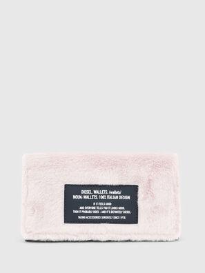 GIPSI, Pink - Small Wallets