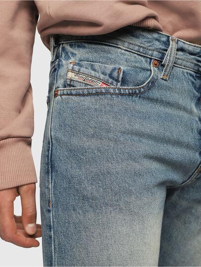 Diesel - Buster 0076I,  - Jeans - Image 3