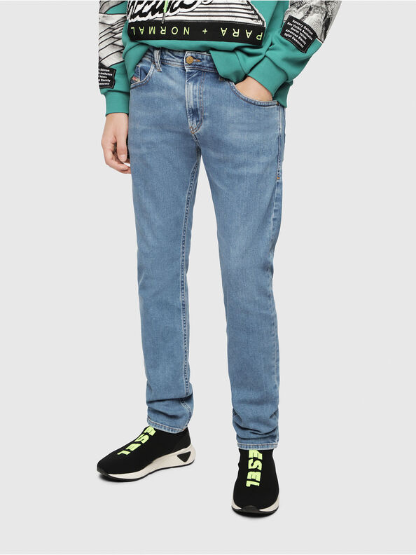 Thommer 087AR,  - Jeans