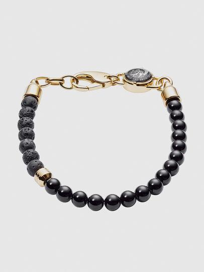 Diesel - DX1058,  - Bracelets - Image 1