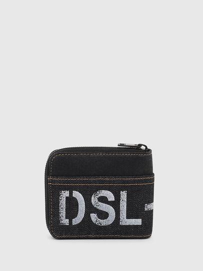 Diesel - ZIPPY HIRESH S,  - Zip-Round Wallets - Image 2