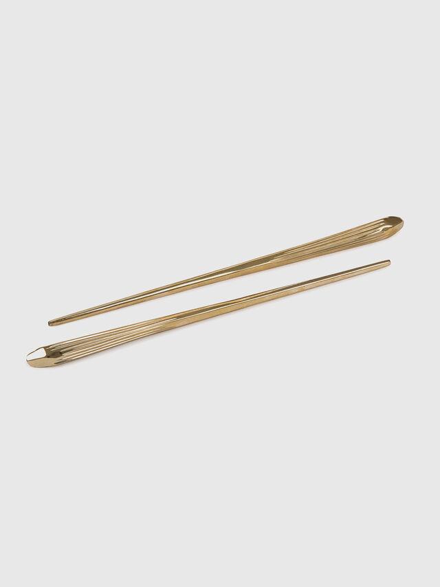 10833 COSMIC DINER, Gold
