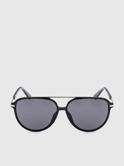 Diesel - DL0352,  - Sunglasses - Image 1